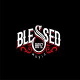 Blessed Boys