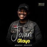 Jovani(@realjovani)