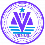 VENUS CREATIVE ARTS