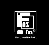FazMedia Africa
