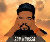 Rod Moussa