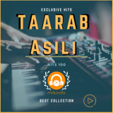 TAARAB Tosha! ✔️
