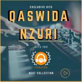 Qaswida Nzuri ✔️ Kaswida Mpya