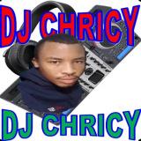 DJ CHRICY 100%