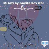 Govite roxstar