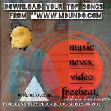 Naija songs