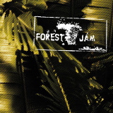 Various Artists_ Jam Sessions
