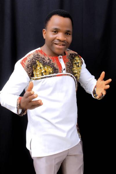 William Yilima Hii Sio Ndoto Yangu Free Mp3 Download Mdundo Com