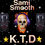 Sami-smooth