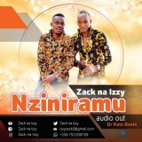Zack Na Izzy