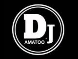 DJ AMATOO