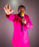 Apostle Peter Maina