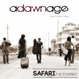 Adawnage Band
