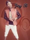 Jey B