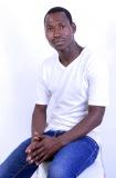 eli b mbongo