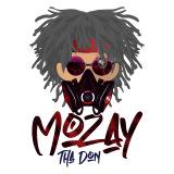 Mozay Tha Don