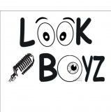 Lookboyz254