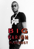 Big Parion Flocrust