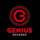 Genius Int Records