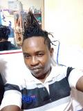 kongowea wa kongowea