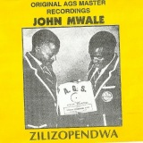 John Mwale (Jojo Records)