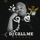 DJ Call Me