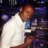 DJ DENNZ