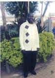 Collins Omondi (Nyakwar Rosa)