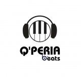 Q'PERIA Beats
