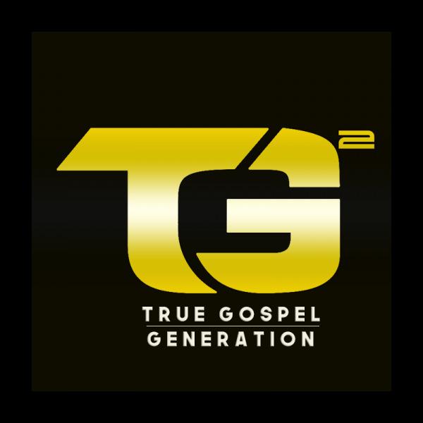 True gospel generation(TG square) - Alpha and omega free MP3