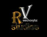 Reechovybz Studio Beat making