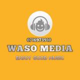 Waso Media