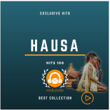 HAUSA Songs 2021 ✔️
