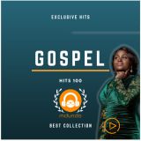 South African Gospel Songs ✔️