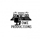 owi productions