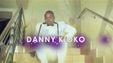 Danny Kioko