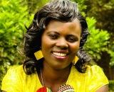 Jackie Wanyama
