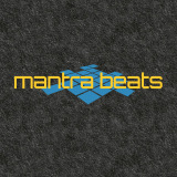 MANTRA BEATS - FREE BEATS Music - Free MP3 Download or Listen