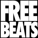 FREE BEATS 2021 by Mantra Beats