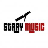 Stray Music Kenya