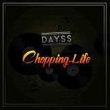 Dayss
