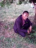 Nelson Wambugu