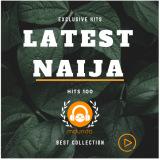 Naija Music Download MP3 2021 - Free Naija Songs ✔️