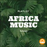 Africa Songs 2021