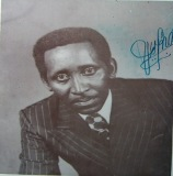 Fadhili Williams (Tamasha Records)