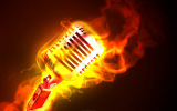 Latest Music Instrumentals From UrbanRecords
