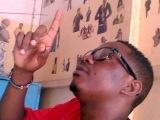 Bocar Jay