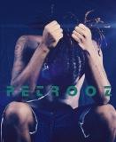 Petrooz