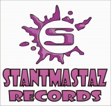 Stantmastaz Records