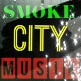 Smoke city music